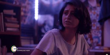 'Kark Rogue' Review : Taut and suspenseful medical thriller