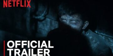 Zombies are back : 'Betaal' Trailer