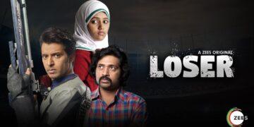 'Loser' Trailer