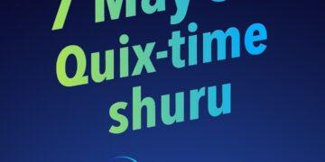 Disney+Hotstar introduce 'Quix' from May 7