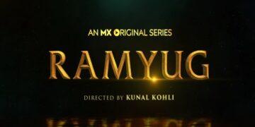 'Ramyug' : An epic saga from MX Player