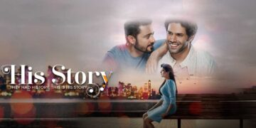 His Storyy Review : Realistic performances mark this sensitive story
