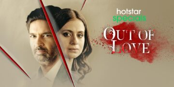 'Out of Love Season 2' : Highly engrossing with refreshing performances