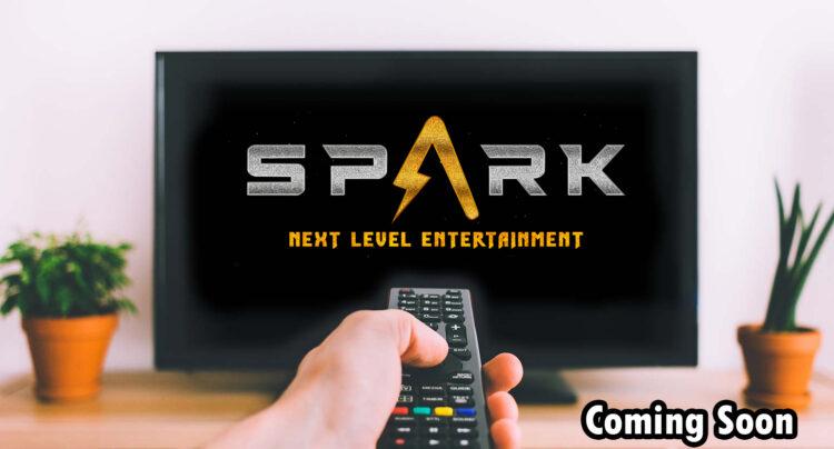RGV's OTT platform 'Spark' to launch on May 15