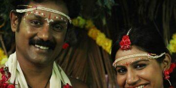 'Battala Ramaswamy Biopikku' Review : A perverted comedy