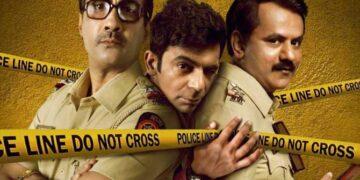 'Sunflower' Review : Entertaining crime comedy