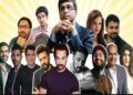 Aamir Khan, Kiccha Sudeep and others to compete with Viswanathan Anand