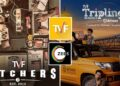 Zee5 and TVF enter into content sharing partnership