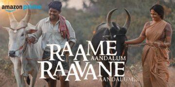 Raame Aandalum Raavane Aandalum